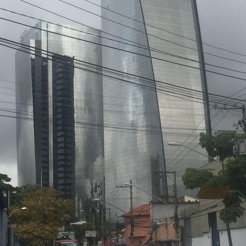 São Paulo – VCP com 3 e 4 bombas